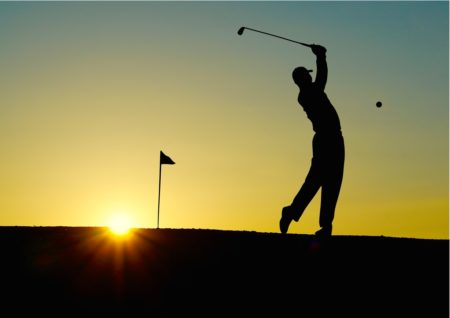ゴルフのマナーってうるさい?最低限守るべきポイント5つ!
