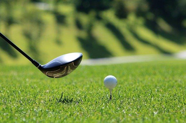 ゴルフを趣味に♪初心者でも楽しいと感じるゴルフの魅力を大公開