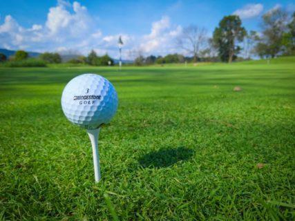 ゴルフの上達に欠かせない《イメージトレーニング》の効果と方法は?