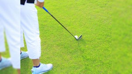 ゴルフの上達にはレッスンに通うべき?~メリット・デメリット、そしてスクール選びのポイントを解説!~