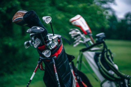 ゴルフクラブにはどんな種類がある?用途別に徹底解説!