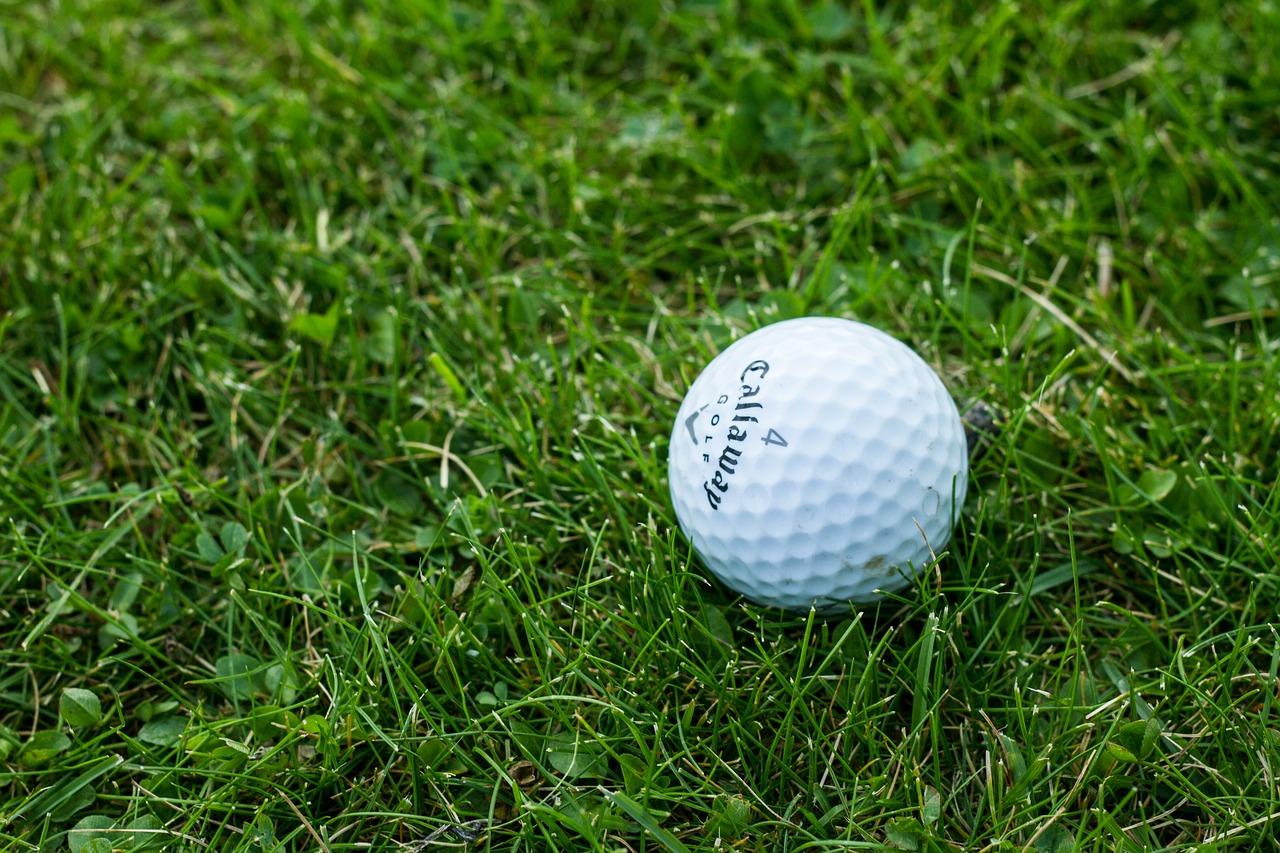 【初心者ゴルフ】ラウンドの休憩時間はどう過ごす?~ハーフ休憩の過ごし方~
