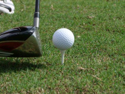 初心者ゴルファーにおすすめの「ショートコース」とは?~メリット・デメリットを解説~