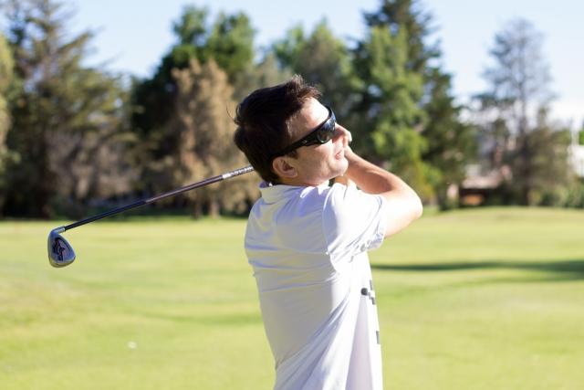 ゴルフの『一人ラウンド』ってどうなの?メリットとデメリットを解説!