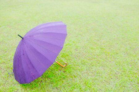 【雨天時のゴルフ】雨の日でもスコアを落とさずにプレーするためには?